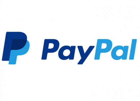 Paypal Ile Ödeme