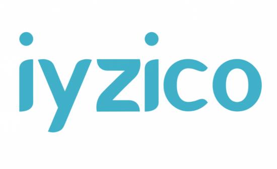 Iyzico