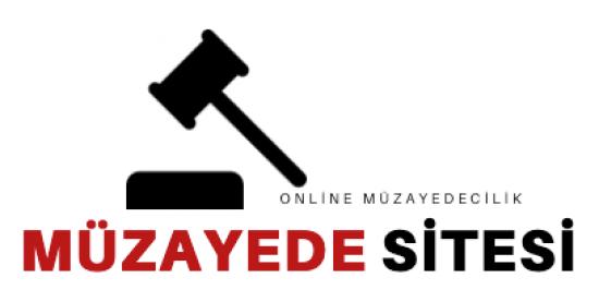 Müzayede Sitesi