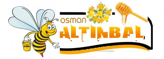 Osman Altin Bal