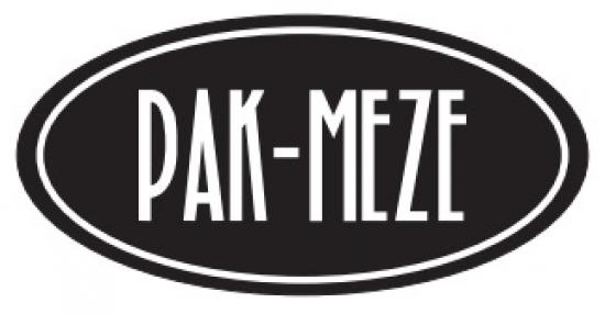 PAK MEZE