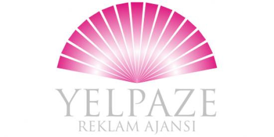 YELPAZE REKLAM