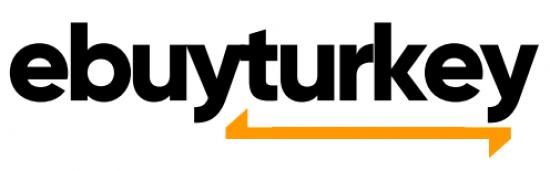 e-buyturkey