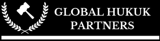 GLOBAL HUKUK PARTERS