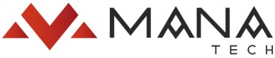 manatech.com.tr
